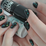 Black-Diamond-Rocks-1.3