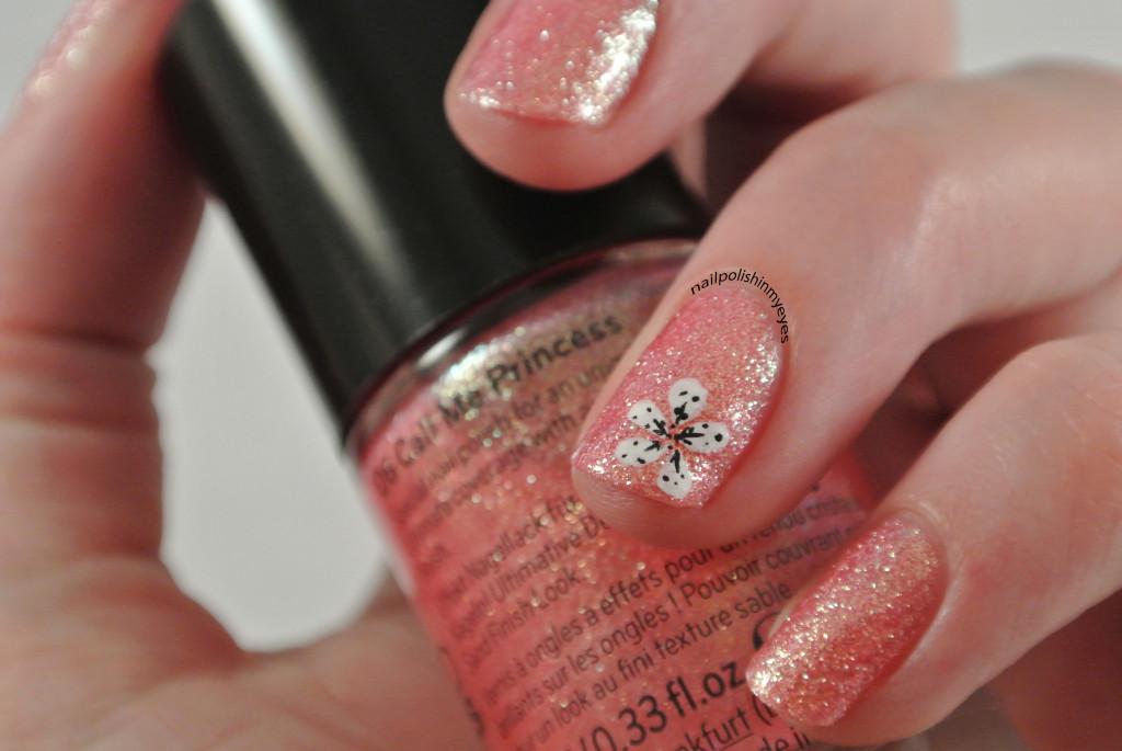 Pink-Flower