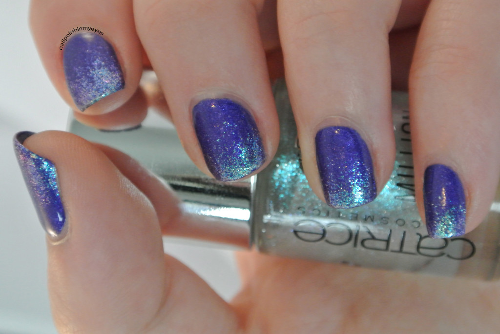 Purple-Blue-Glitter-1