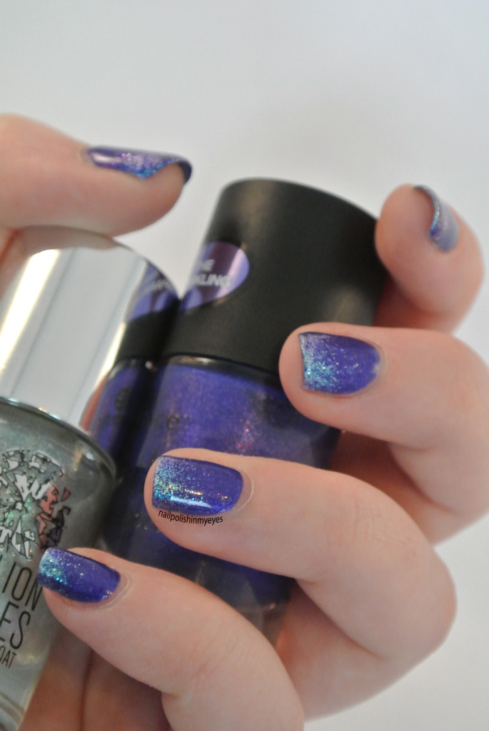 Purple-Blue-Glitter-1.1