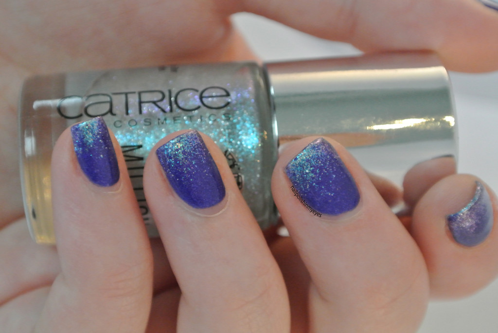 Purple-Blue-Glitter-1.2
