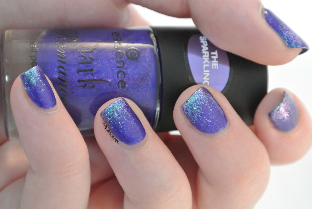 Purple-Blue-Glitter