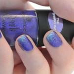 Purple-Blue-Glitter