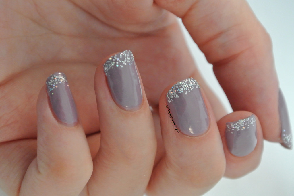 Purple-Glitter-French-Manicure-1.1