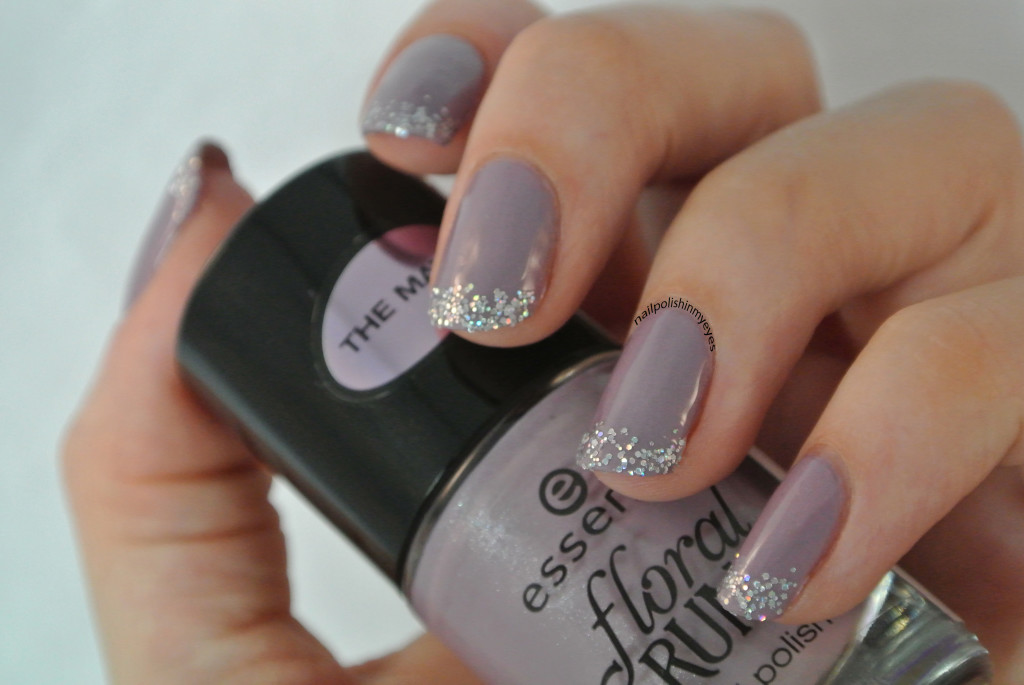 Purple-Glitter-French-Manicure-1.2