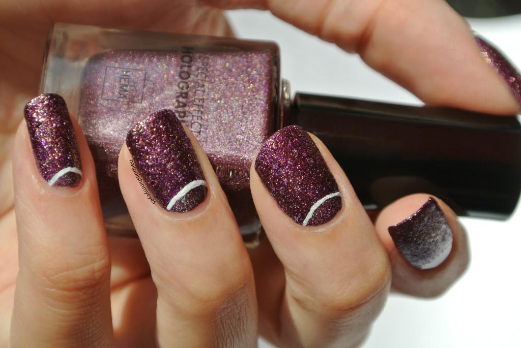 Purple-Textured-Half-Moons-1