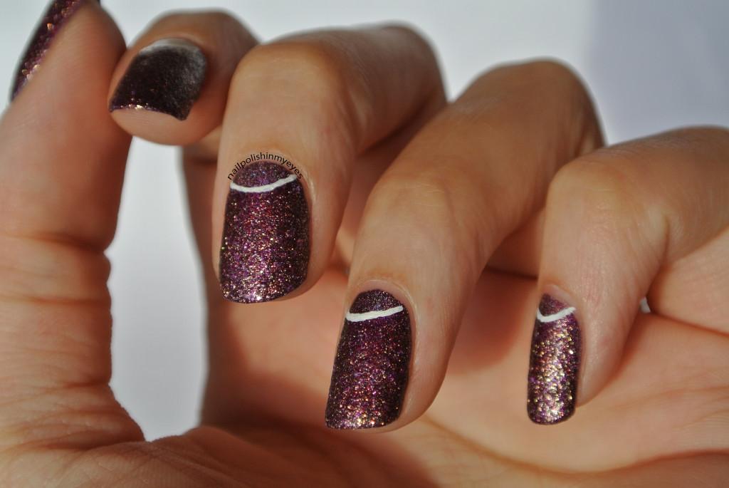 Purple-Textured-Half-Moons-1.1
