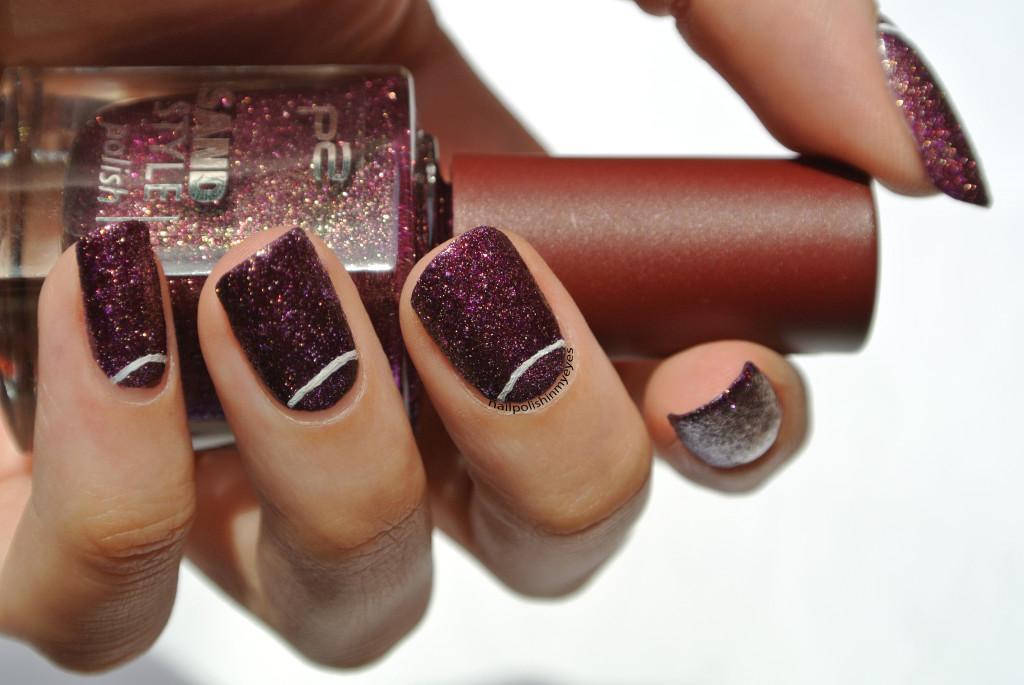 Purple-Textured-Half-Moons-1.2