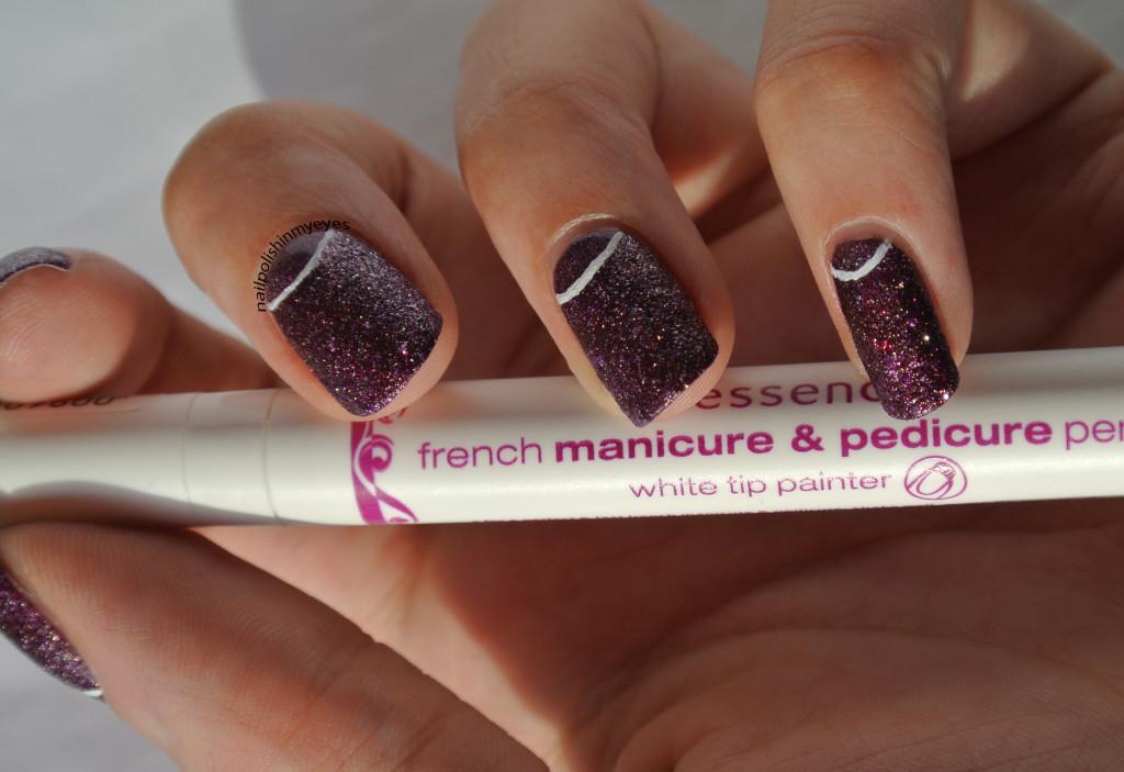 Purple-Textured-Half-Moons-1.3