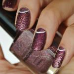 Purple-Textured-Half-Moons
