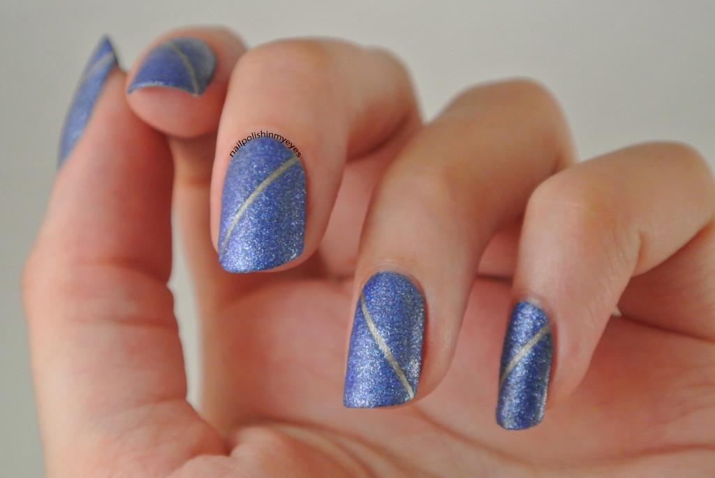 Blue-Silver-Zig-Zag-Stripe-1