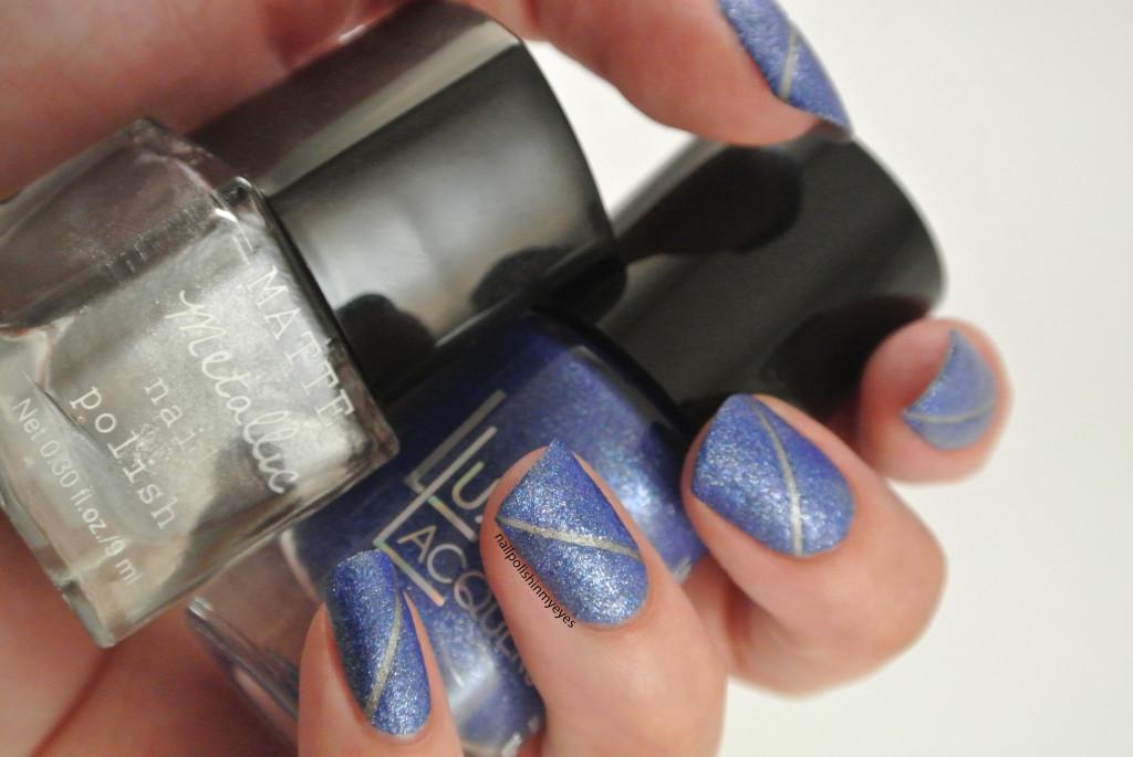 Blue-Silver-Zig-Zag-Stripe-1.2