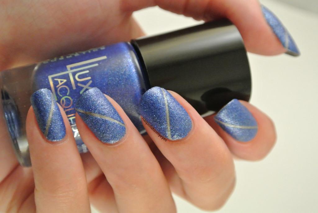 Blue-Silver-Zig-Zag-Stripe-1.3