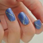 Blue-Silver-Zig-Zag-Stripe