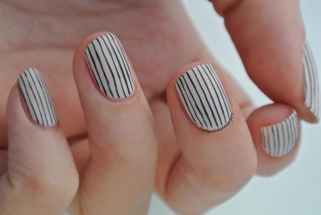Purple-Black-Thin-Stripes-1