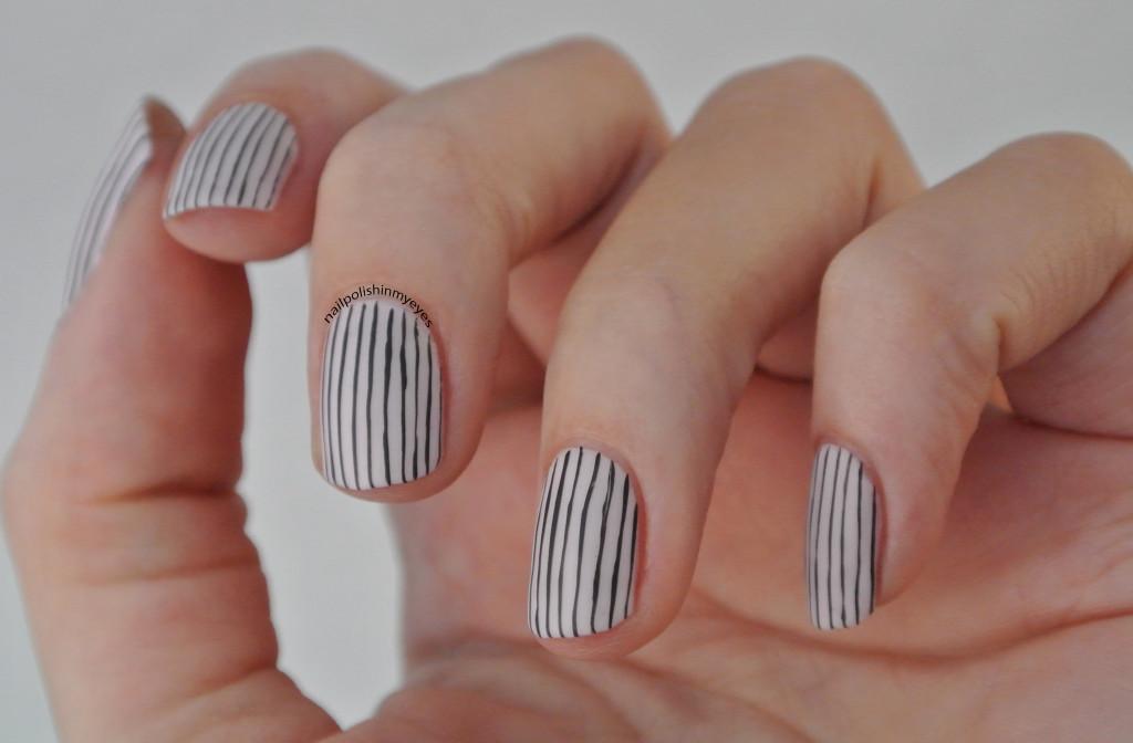 Purple-Black-Thin-Stripes-1.2