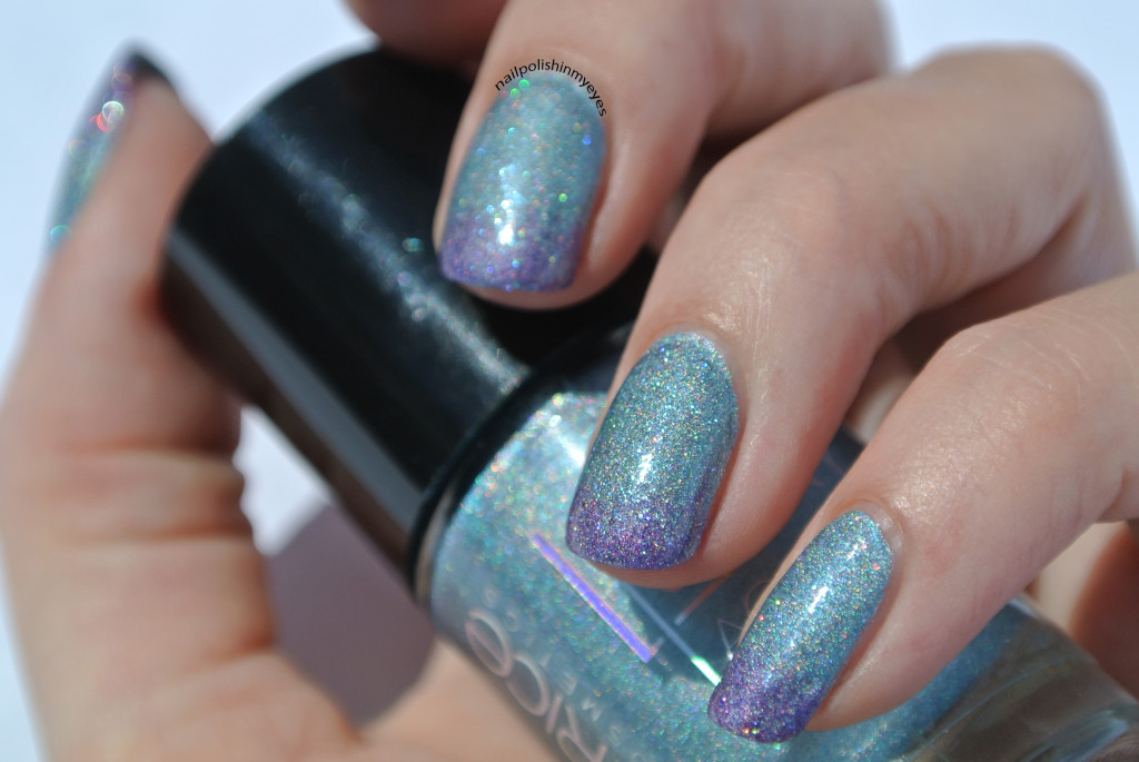 Blue-Purple-Holo-Gradient-1
