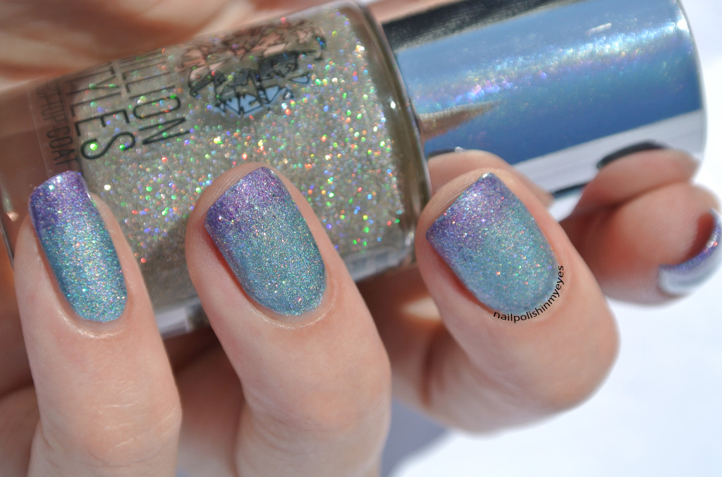 Blue-Purple-Holo-Gradient-1.1