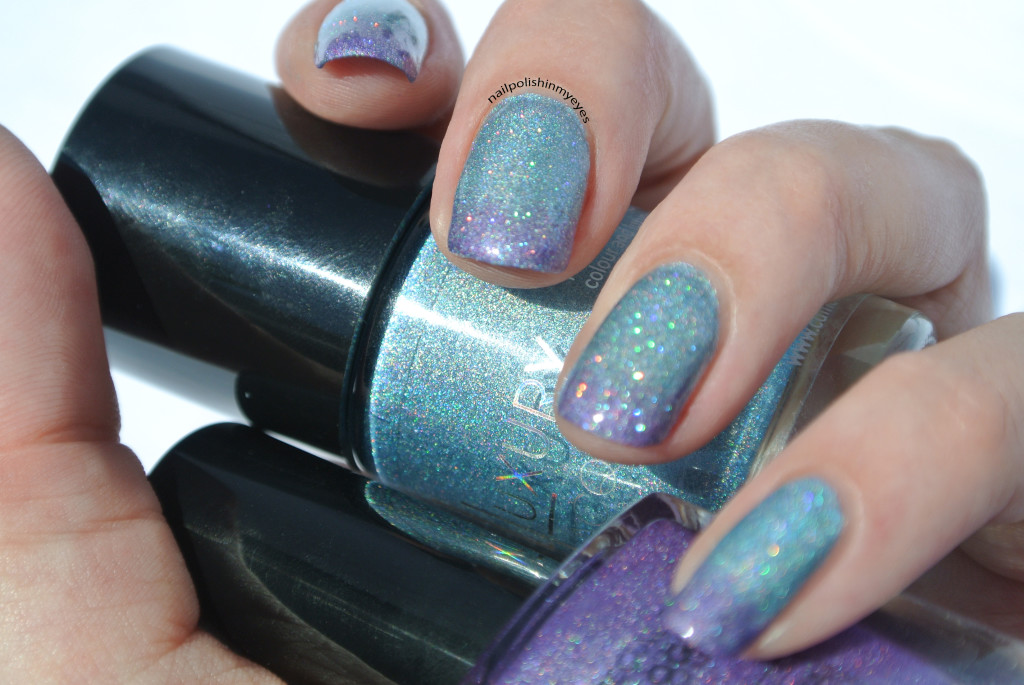 Blue-Purple-Holo-Gradient-1.2