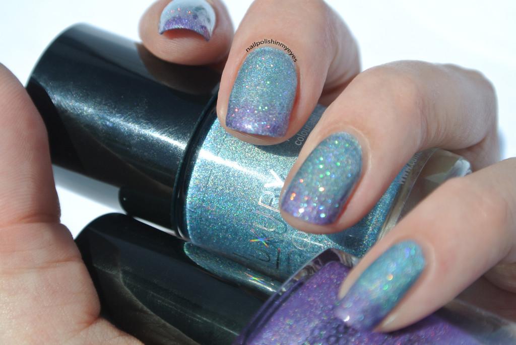 Blue-Purple-Holo-Gradient-1.2