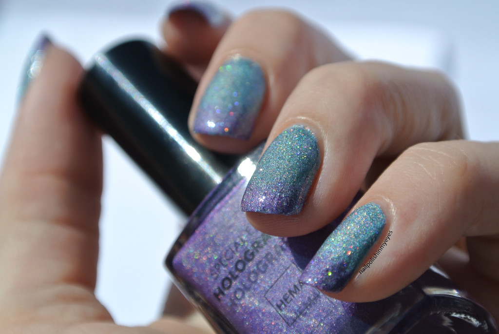 Blue-Purple-Holo-Gradient-1.3