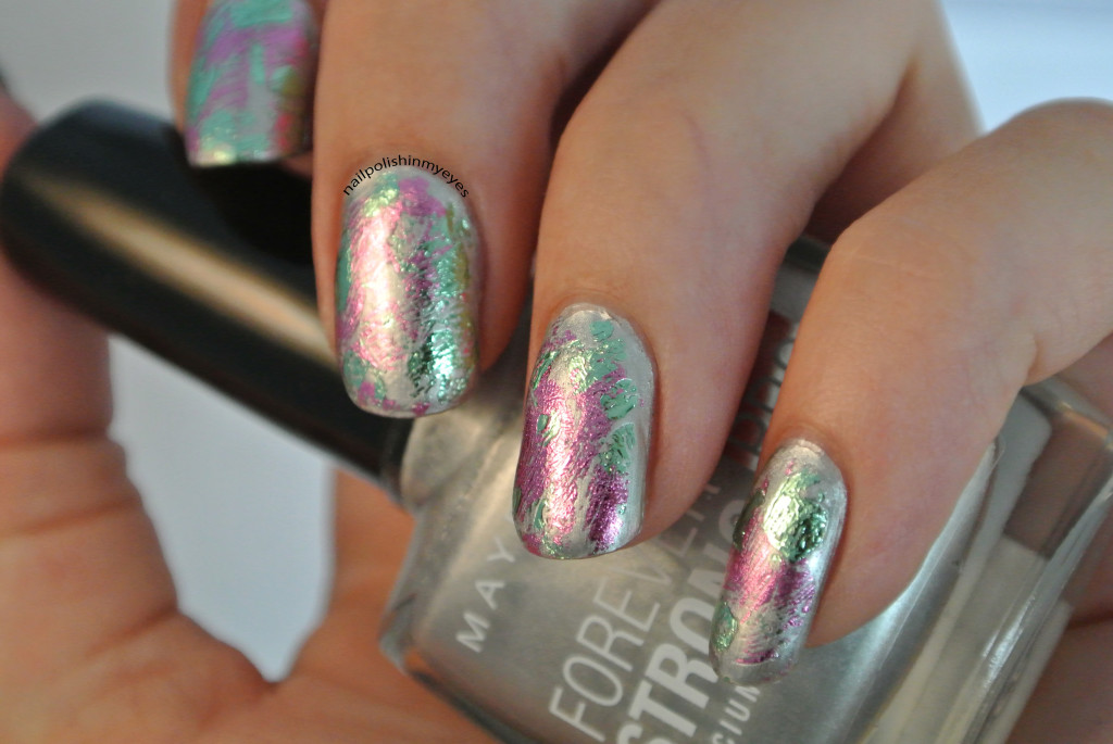 Silver-Green-Purple-Foil-1.1