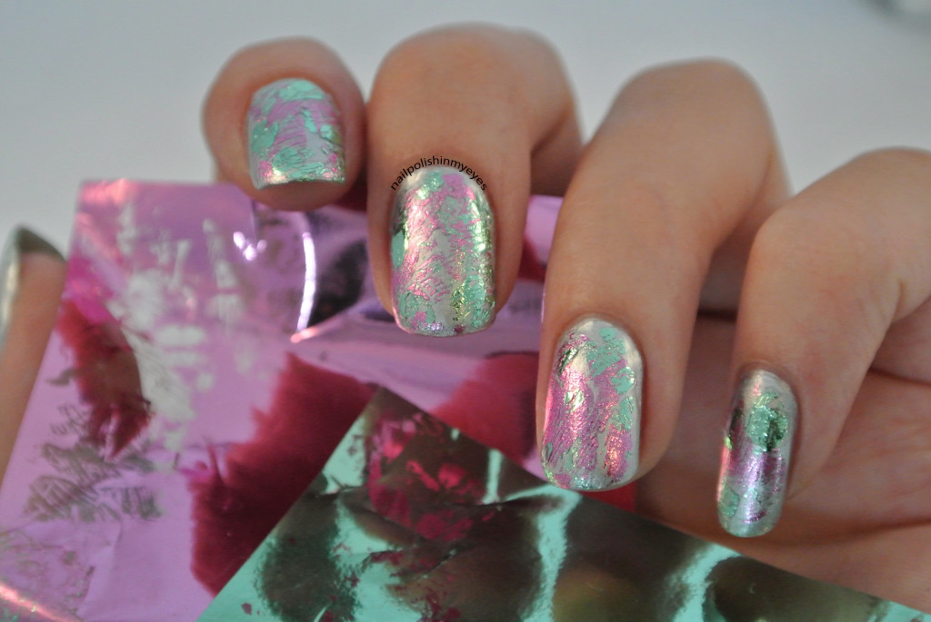 Silver-Green-Purple-Foil-1.3