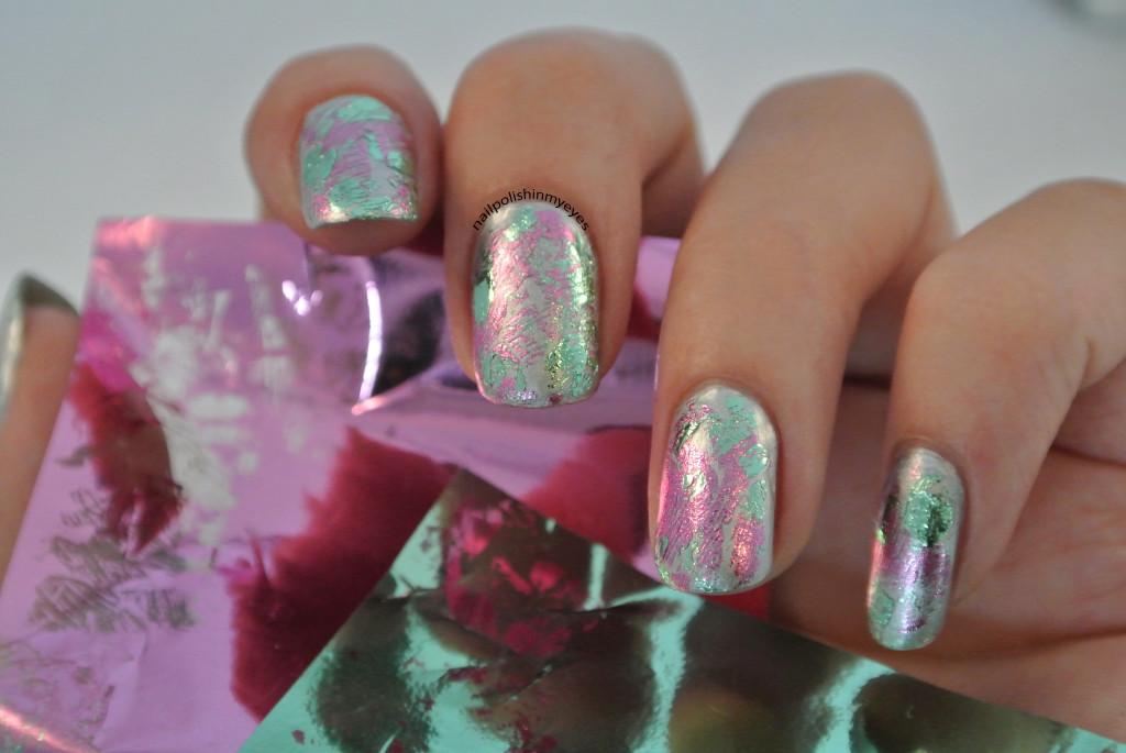 Silver-Green-Purple-Foil-1.3