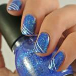Blue-Diagonal-Stripes-1.1
