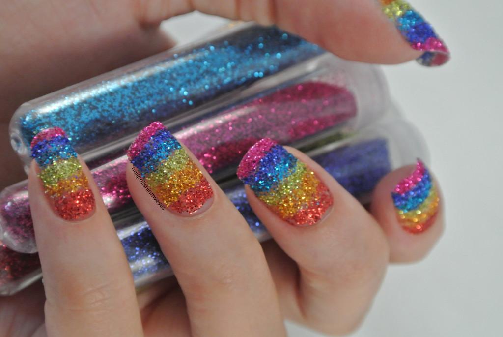 OMD2-Day11-Rainbow