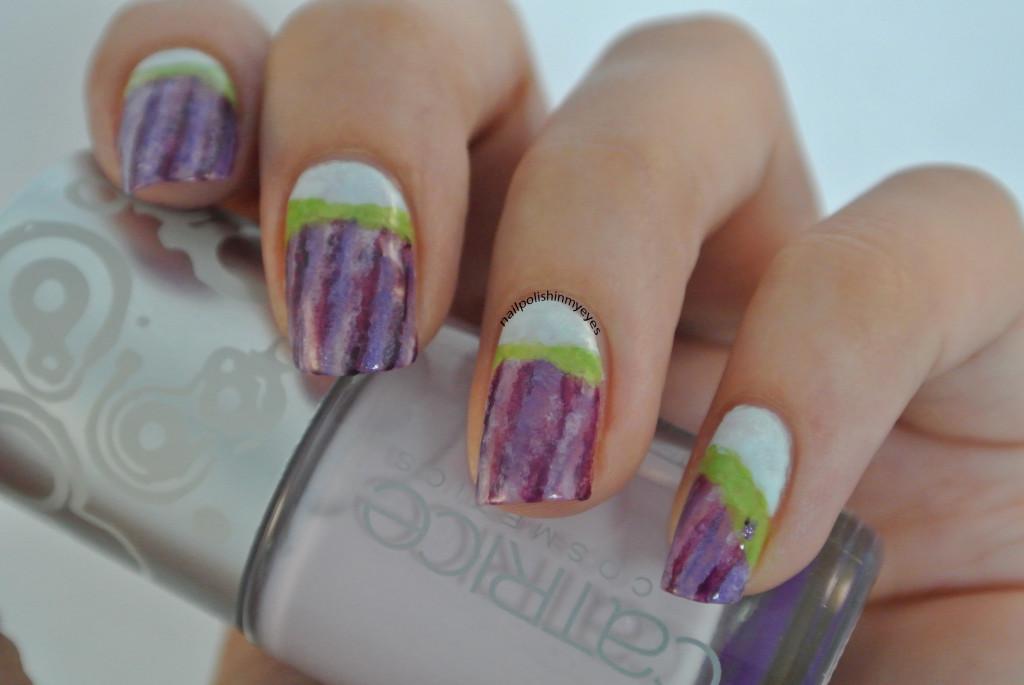 OMD2-Day3-Lavender-1