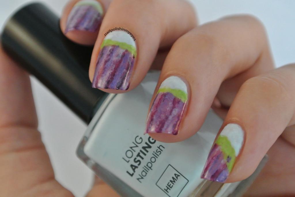 OMD2-Day3-Lavender-1.2