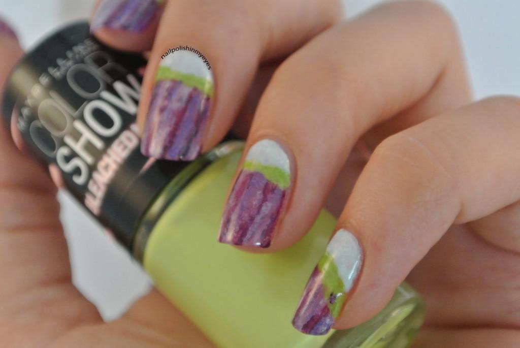OMD2-Day3-Lavender-1.3