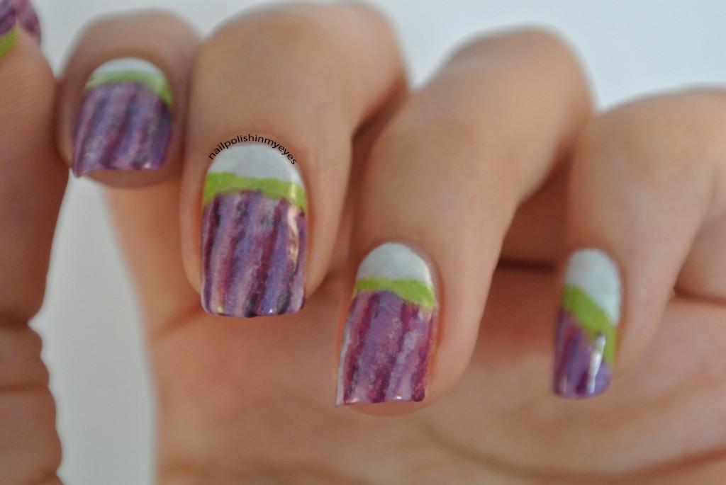 OMD2-Day3-Lavender
