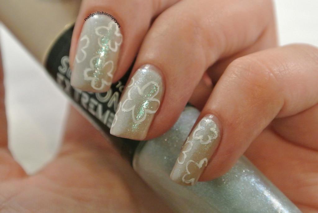 OMD2-Day8-Shimmer-1.1