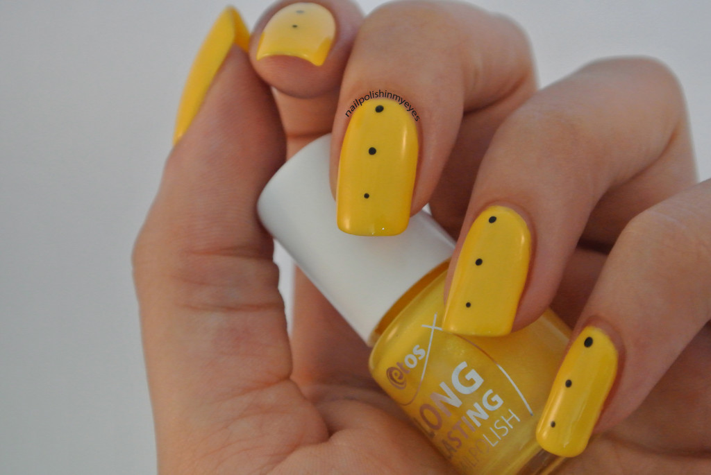 31dc14-Yellow
