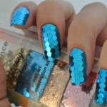 Blue-Glitter-Placement-1.3