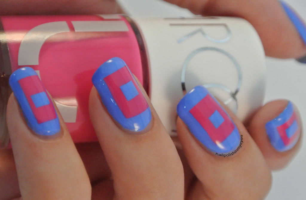 Blue-Pink-Squares-1