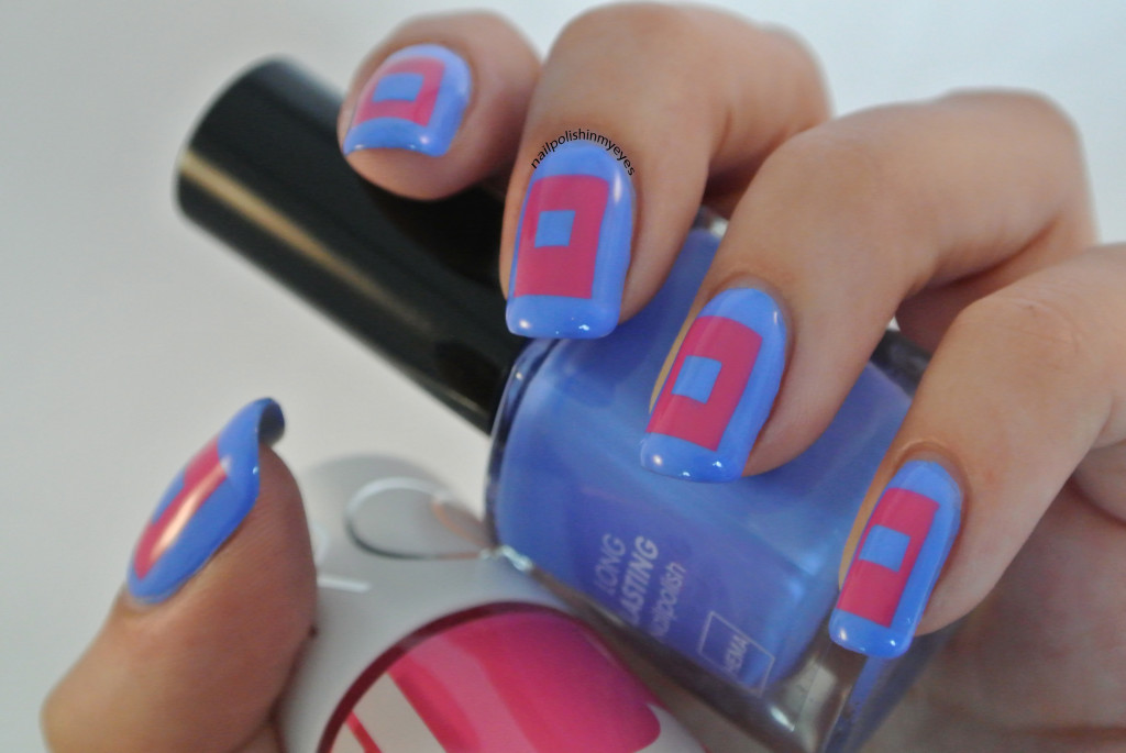 Blue-Pink-Squares-1.1