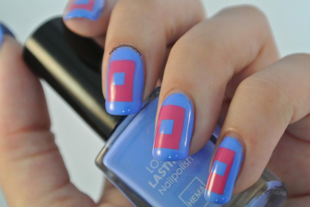 Blue-Pink-Squares-1.2
