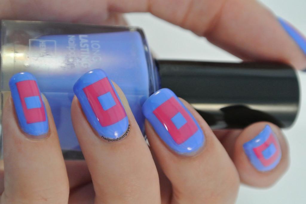 Blue-Pink-Squares-1.3