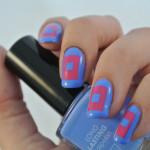Blue-Pink-Squares