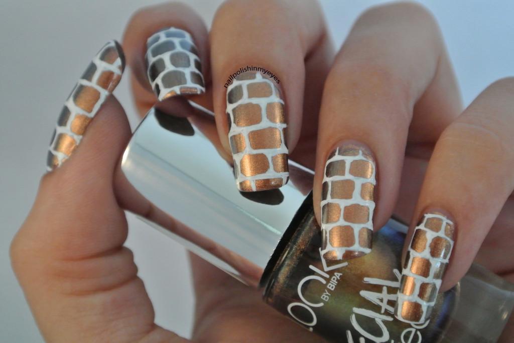 Brick-Nails-1.1