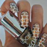 Brick-Nails