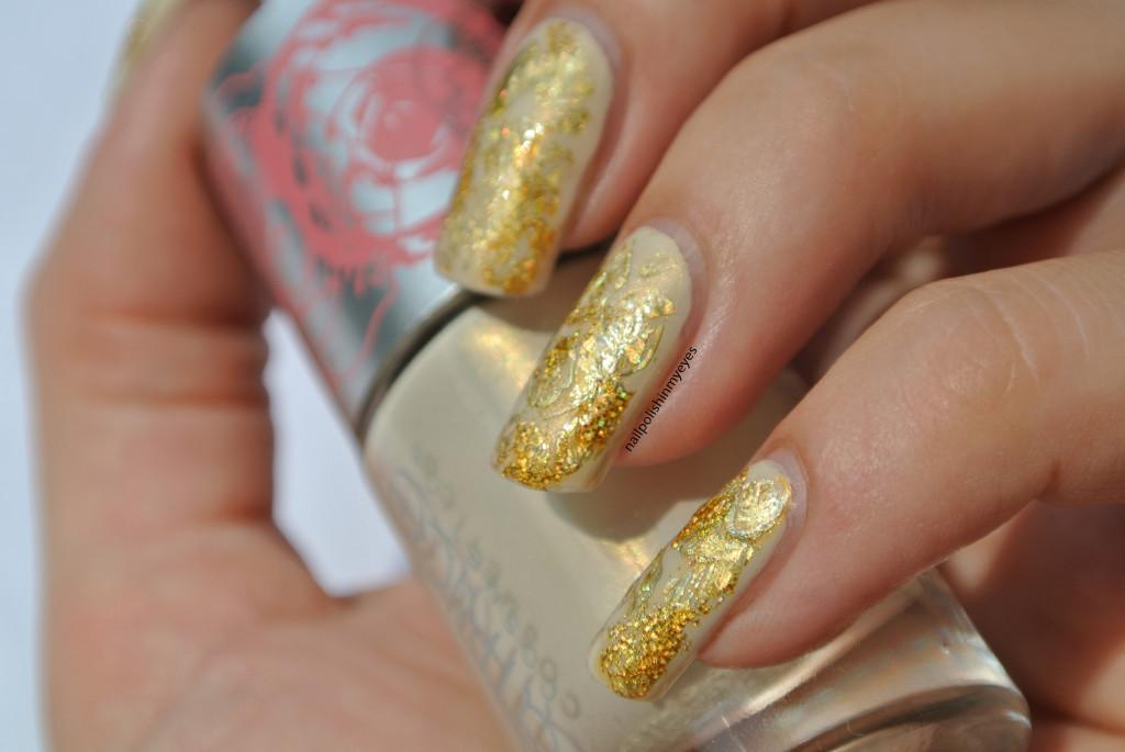 Gold-Foil-1