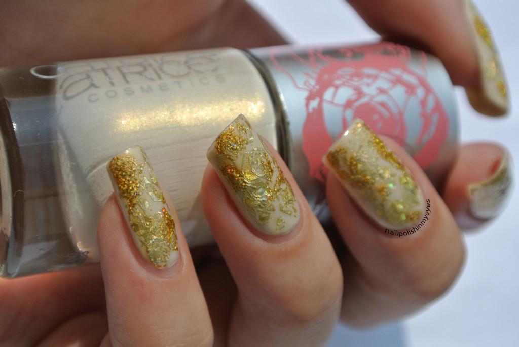 Gold-Foil-1.1