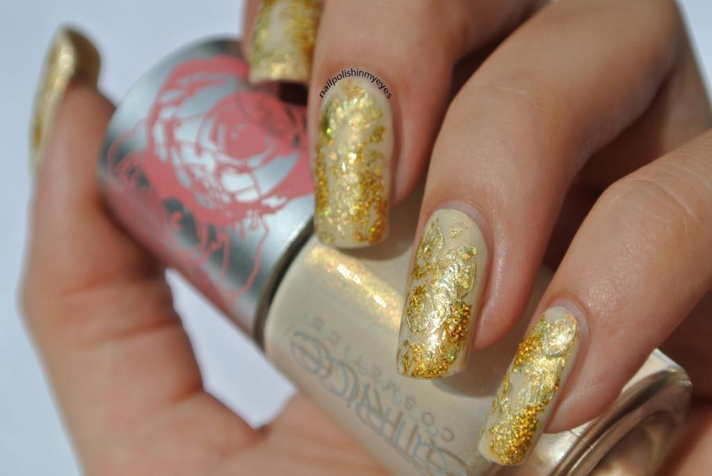 Gold-Foil-1.3