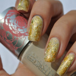 Gold-Foil