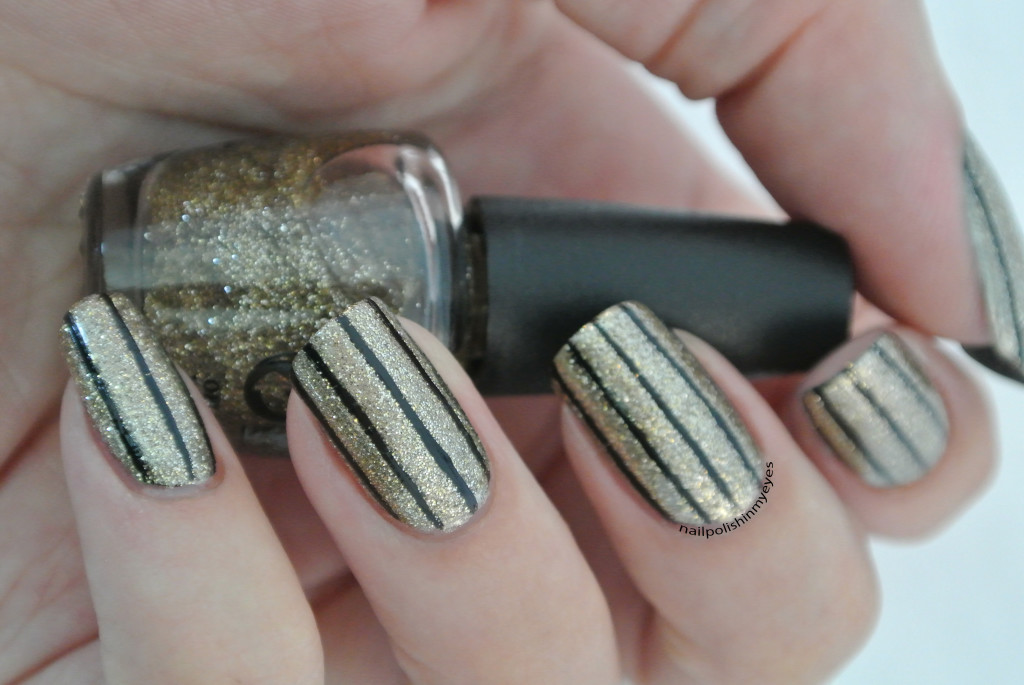 Gold-Glitter-Black-Stripes-1.2