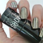 Gold-Glitter-Black-Stripes